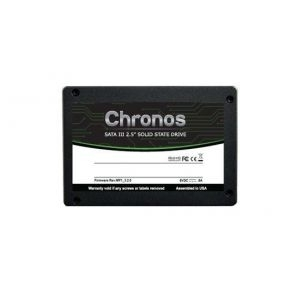 ''SSD SATA3 120GB Mushkin Chronos 550MB/s, MKNSSDCR120GB