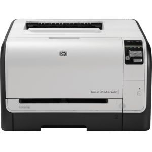 Štampač Laser Color A4 HP CP1525nw, 600x600dpi 12/8ppm 128MB mreža,wireless
