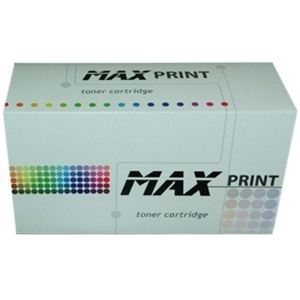 Toner MaxPrint MLT-D1052S black, SCX-4623FN/SCX-4600/ML-1910/1915/2525 1500str.