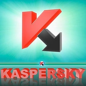 Kaspersky Internet Security za fizicka lica
