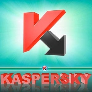 Kaspersky Internet Security za pravna lica, obnova
