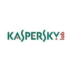 Kaspersky Endpoint Security 8 - za file servere