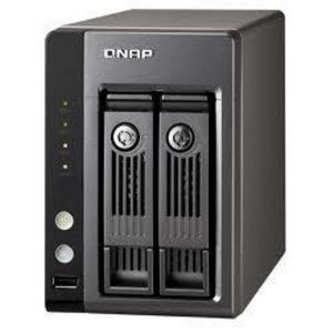 Qnap Network Attached Storage TS-219P II