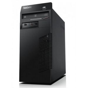 Lenovo Desktop M75e SYCD3UK, AMD Athlon II/2GB/250GB/ATI Radeon 3000/Win7 Pro