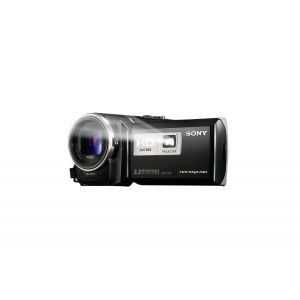 Digitalna kamera Sony HDR-PJ30 black