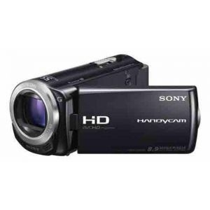 Digitalna Kamera Sony HDR-CX 250