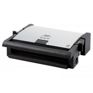 Toster gril Quadro TRK701