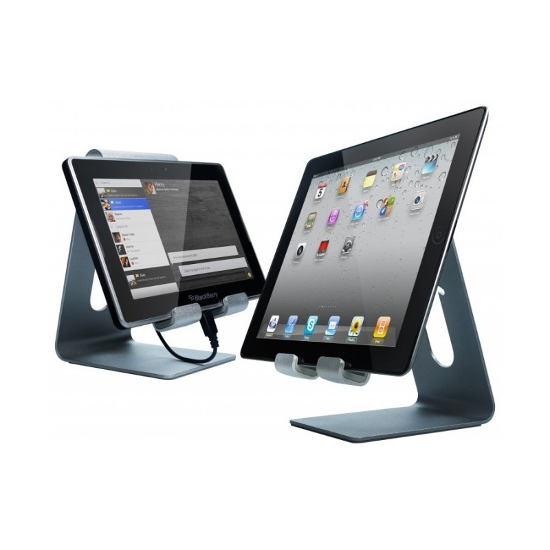 CYGNETT Universal metal stand for all tablet PC, Retail