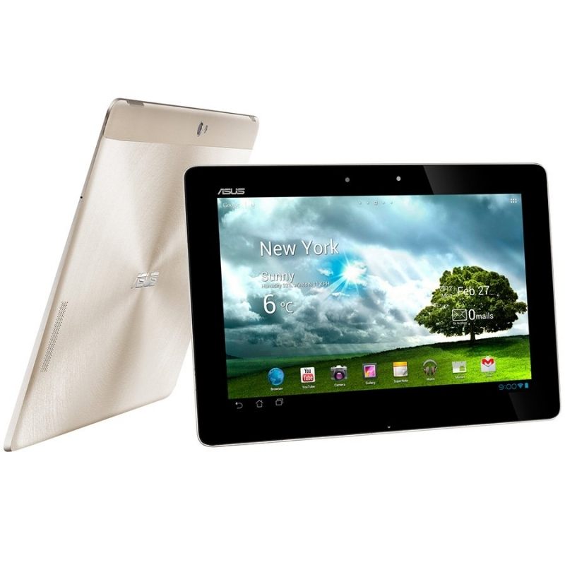ASUS Transformer Pad Infinity TF700T (10.1