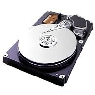 IBM 146GB 2.5in SFF Slim-HS 10K 6Gbps SAS HDD, 42D0632