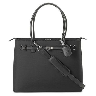 HP Professional Series Designber Tote Case