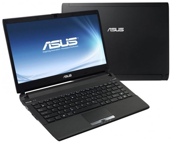 NOTEBOOK ASUS U44SG-WO060