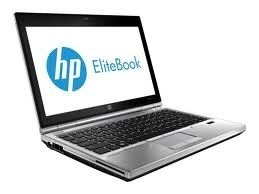 HP Elitebook 2570p i5-3210M 2G 320G , B6Q06EA