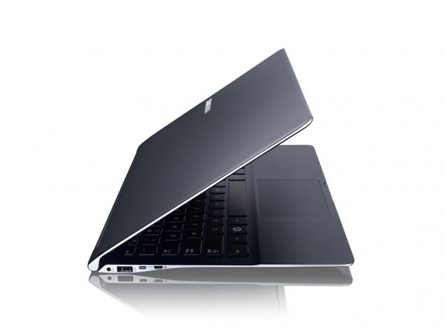 NOTEBOOK SAMSUNG NP900X3C-A01RS