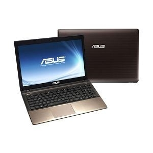 Asus  K55A-SX063, siva