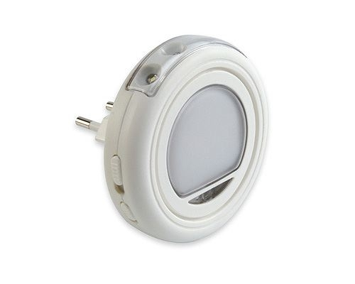 ANSMANN Lampa NIGHTLIGHT ENL-1