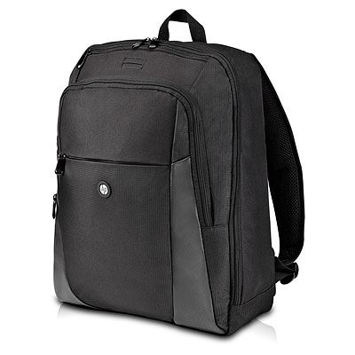HP CASE Esential Backpack ,  H1D24AA