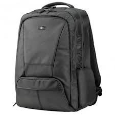 HP Case Signature Backpack 16