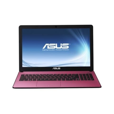 Asus  X501A-XX194R