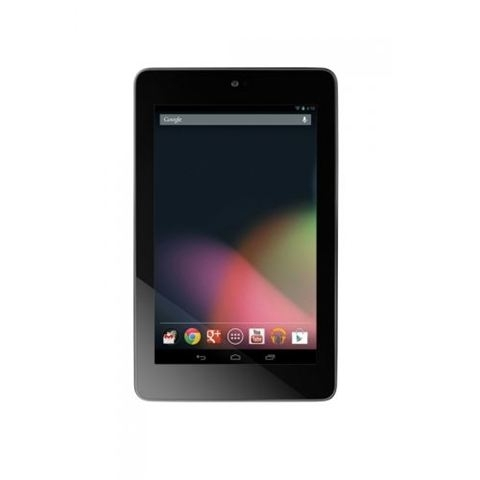 Asus tablet NEXUS 7, ASUS-1B075A