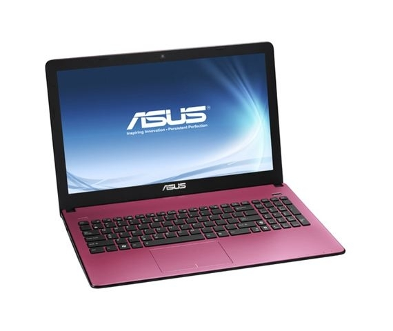 Asus X501A-XX350H