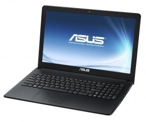 Asus  X501A-XX145H