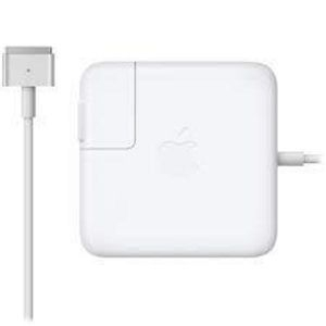 Apple MagSafe 2 Power Adapter - 85W (MacBook Pro with Retina display) (md506z/a)