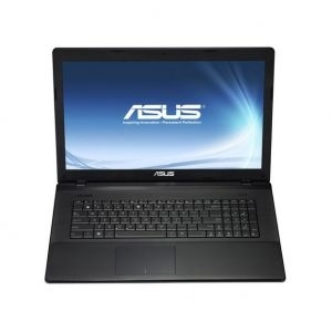 Asus X75VD-TY137 17.3