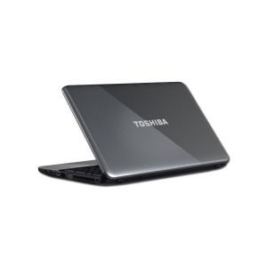 Toshiba Satellite C855-1CR 15.6