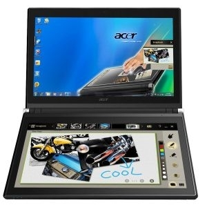 Acer ICONIA-484G64ns 14.0