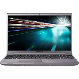Samsung NP700Z5C-S01RS Win8 15.6