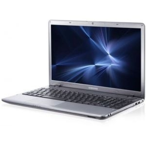 Samsung NP350V5C-S01RS W7 HPre 15.6