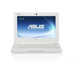 Asus X101CH-WHI078S W7Starter White 10.1