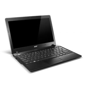 Acer Aspire One 725-C68kk 11.6