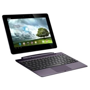 Asus Transformer Infinity TF700T-1B024A 10.1