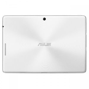 Asus Transformer TF300T-1A133A White 10.1