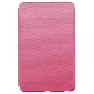 Omotač za Asus Nexus 7 tablet, Travel Cover/Roze - Tablet