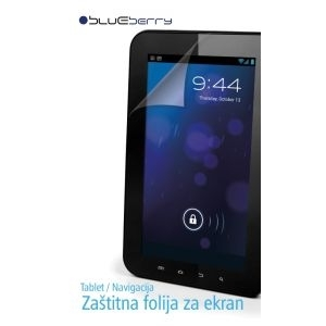 Blueberry zastitna folija za ekran 7