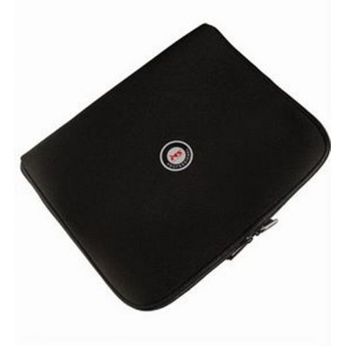 Torba MSI NB-008 (laptop sleeve)