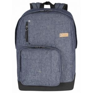 TARGUS Ranac za notebook 16'' TSB17301EU Denim