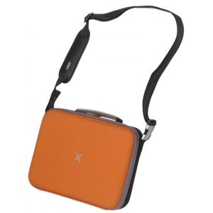 Torba Balmes Orange 16'' VAX-102