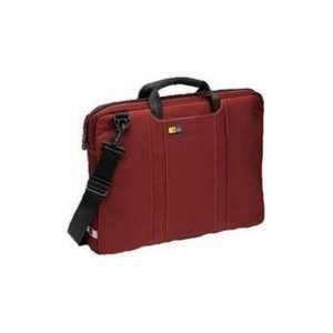 Torba za Laptop Case Logic 12