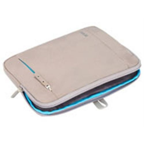 Futrola Asus za netbook  sleeve10
