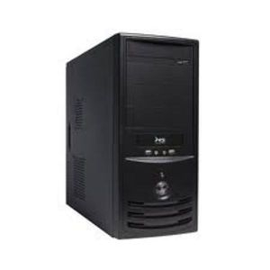 MSGW Home 210 (Office G460-MS)