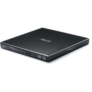 DVD+/-RW USB ASUS ESEDRW-08-H/BLK/G/AS