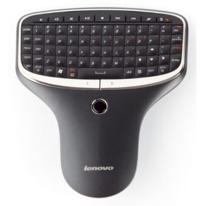 Tastatura Lenovo Wireless N5902 Multimedia Remote, back light