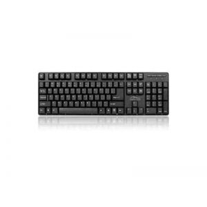 Tastatura USB US Mediatech MT122KU