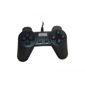 JoyPad Intex IT-GP01 Single