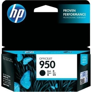 Cartridge HP No.950 Black Ink za OfficeJet Pro 8100/8600 (CN049AE)