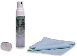 Cleaning Kit, for LCD, 30 ml, Lavander - Čistaci monitora
